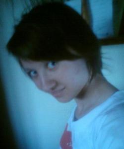 Justyna Wojtaluk Szczecin