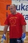 Patryk Konopka Szczecin
