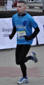Piotr Kuchta