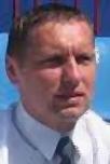Piotr Siedlecki Szczecin