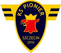 Klub Sportowy Pionier Szczecin
